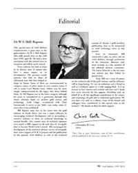 Gold Bulletin : Volume 32 - 4, Issue 4 ;... by Keel, Trevor