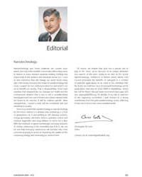 Gold Bulletin : Volume 41 - 4, Issue 3 ;... by Keel, Trevor