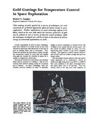 Gold Bulletin : Volume 4 - 4, Issue 4 ; ... by Keel, Trevor
