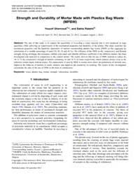 International Journal of Concrete Struct... by Lee, Haeng-ki