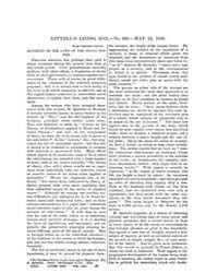 The Living Age : Volume 21, Issue 260, M... by The Living Age Company