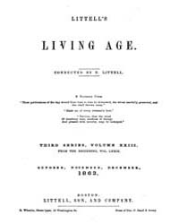 The Living Age : Volume 79, Issue 1009, ... by The Living Age Company