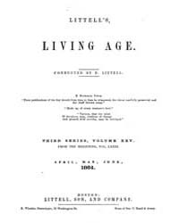 The Living Age : Volume 81, Issue 1035, ... by The Living Age Company