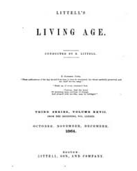 The Living Age : Volume 83, Issue 1061, ... by The Living Age Company