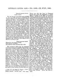 The Living Age : Volume 86, Issue 1103, ... by The Living Age Company