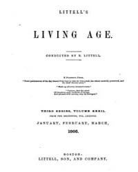 The Living Age : Volume 88, Issue 1127, ... by The Living Age Company