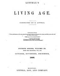 The Living Age : Volume 91, Issue 1166, ... by The Living Age Company