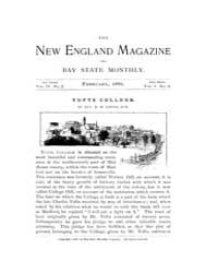The Bay State Monthly : Volume 0004, Iss... by John N. McClintock and Co.