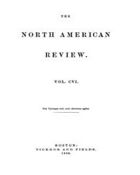 The North American Review : Volume 0106,... by University of Northern Iowa