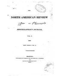 The North American Review : Volume 0010,... by University of Northern Iowa