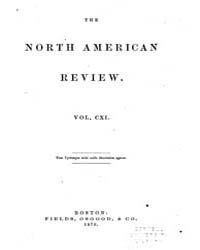 The North American Review : Volume 0111,... by University of Northern Iowa