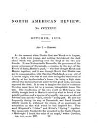 The North American Review : Volume 0115,... by University of Northern Iowa