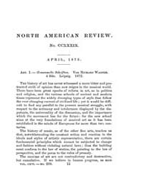 The North American Review : Volume 0116,... by University of Northern Iowa