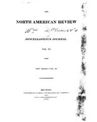 The North American Review : Volume 0011,... by University of Northern Iowa