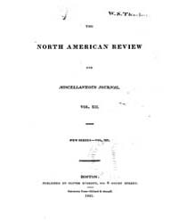 The North American Review : Volume 0012,... by University of Northern Iowa