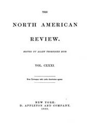 The North American Review : Volume 0131,... by University of Northern Iowa