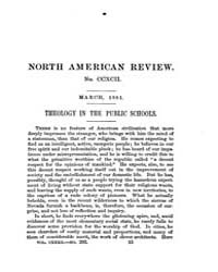 The North American Review : Volume 0132,... by University of Northern Iowa