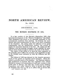The North American Review : Volume 0133,... by University of Northern Iowa
