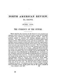 The North American Review : Volume 0134,... by University of Northern Iowa