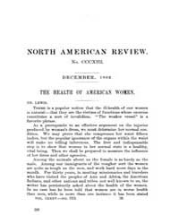 The North American Review : Volume 0135,... by University of Northern Iowa