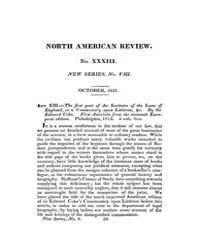 The North American Review : Volume 0013,... by University of Northern Iowa