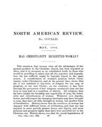 The North American Review : Volume 0140,... by University of Northern Iowa