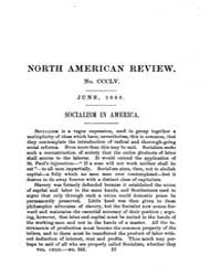 The North American Review : Volume 0142,... by University of Northern Iowa