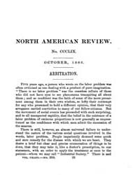 The North American Review : Volume 0143,... by University of Northern Iowa