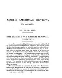 The North American Review : Volume 0145,... by University of Northern Iowa