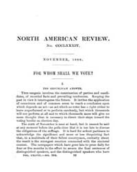 The North American Review : Volume 0147,... by University of Northern Iowa