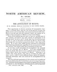 The North American Review : Volume 0148,... by University of Northern Iowa