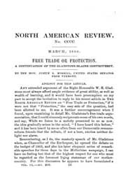 The North American Review : Volume 0150,... by University of Northern Iowa