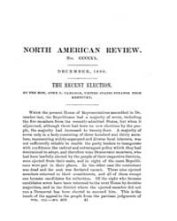 The North American Review : Volume 0151,... by University of Northern Iowa