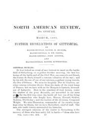 The North American Review : Volume 0152,... by University of Northern Iowa