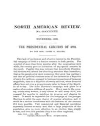 The North American Review : Volume 0155,... by University of Northern Iowa