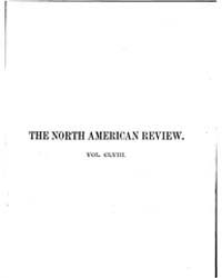 The North American Review : Volume 0158,... by University of Northern Iowa