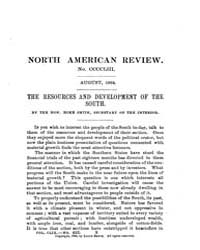 The North American Review : Volume 0159,... by University of Northern Iowa