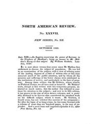 The North American Review : Volume 0015,... by University of Northern Iowa