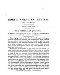 The North American Review : Volume 0162,... by University of Northern Iowa