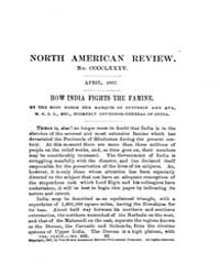 The North American Review : Volume 0164,... by University of Northern Iowa