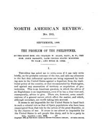 The North American Review : Volume 0167,... by University of Northern Iowa