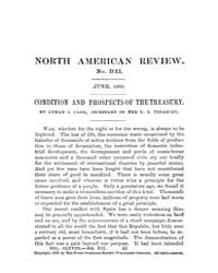 The North American Review : Volume 0168,... by University of Northern Iowa