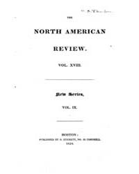 The North American Review : Volume 0018,... by University of Northern Iowa