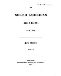 The North American Review : Volume 0019,... by University of Northern Iowa