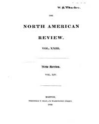 The North American Review : Volume 0023,... by University of Northern Iowa