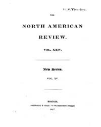 The North American Review : Volume 0024,... by University of Northern Iowa