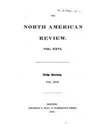 The North American Review : Volume 0026,... by University of Northern Iowa