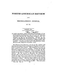 The North American Review : Volume 0002,... by University of Northern Iowa