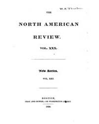 The North American Review : Volume 0030,... by University of Northern Iowa