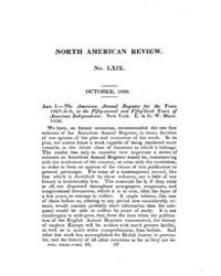 The North American Review : Volume 0031,... by University of Northern Iowa